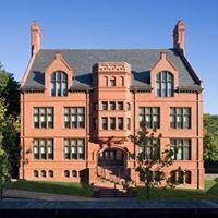 Pembroke Center at Brown University