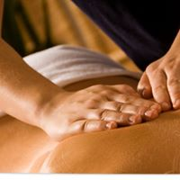 Kolding sports massage massage christianshavn