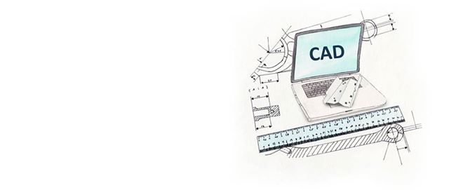 AutoCAD Aufbau- und Anwenderstufe 3D