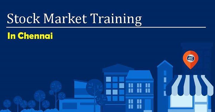 Stock Market Training for Beginners