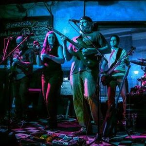 rock events in Kitty Hawk, Today and Upcoming rock events in