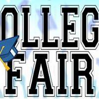CACRAO Pitt County College Fair