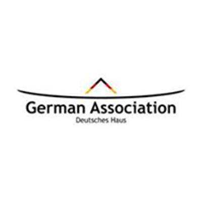 German Association - Deutsches Haus