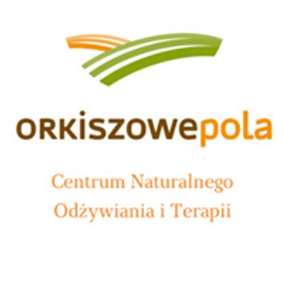 Orkiszowe Pola