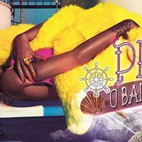 Piranha  O baile a bordo  Pop X Funk