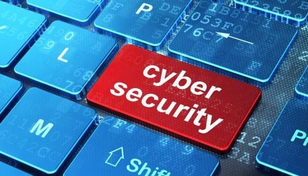Cybercrime How to Keep You and Your Business Safe Online