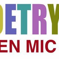 GIRLS Poetry Coffee House &amp Holiday Presentation