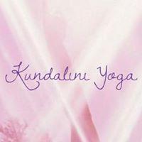 Kundalini Yoga in Estero