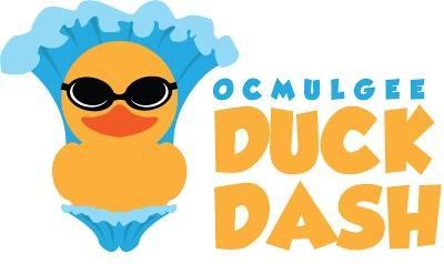 Ocmulgee Duck Dash