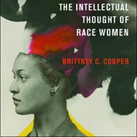 Beyond Respectability - Author Talk with Dr. Brittney Cooper