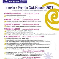 GAL Hassin 2017