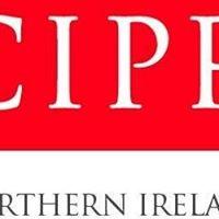 Measurement Matters CIPR NI &amp AMEC Measurement Month Panel Event