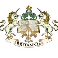 Centrul Educaţional BRITANNIA