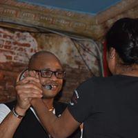 Bachata Musicality Bootcamp - ImproversIntermediate