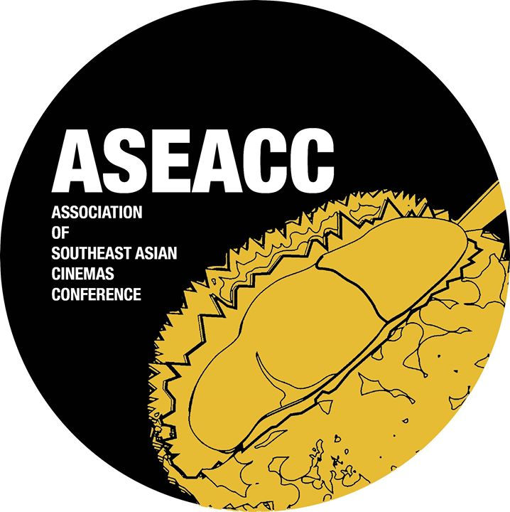 ANNOUNCEMENT | 10th Biennial Association for Southeast Asian Cinemas Conference (ASEACC)