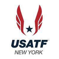 USATF New York