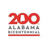Alabama 200