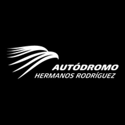 Autódromo Hnos. Rodríguez