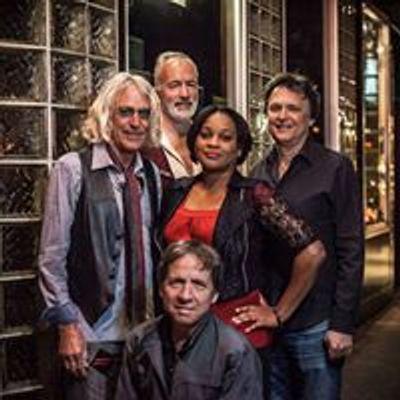 Dr  Mojo Band at Henflings Firehouse Tavern | Ben Lomond