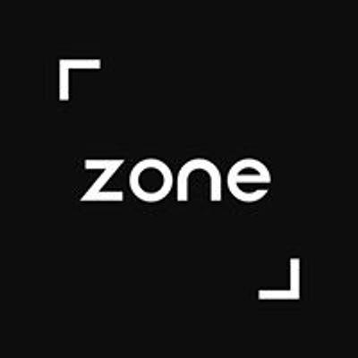 ZoneBar
