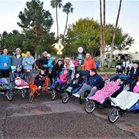 2Gether We Live Marathon &amp Endurance Team