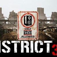 District 33
