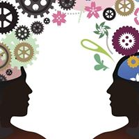 Emotional Intelligence The Keys to Working More Effectively