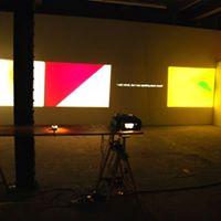 Performance &amp Screening Night