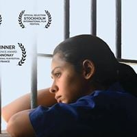 3000 Nights Film Screening with the SWANA Heritage Series