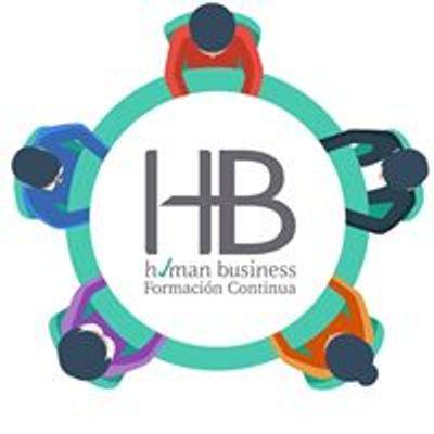 Human Business Chile