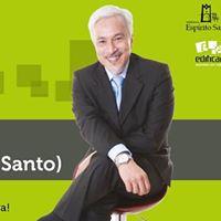 Palestra com Eduardo Shinyashiki (Edificar - Empresas com Viso)