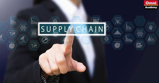Certified Supply Chain Professional Free Workshop WITH Certifi