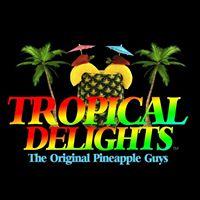 Tropical Delights LLC