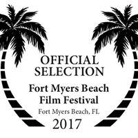 Fort Meyer Beach Film Festival