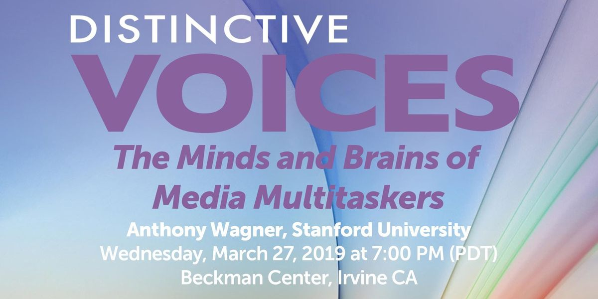 The Minds and Brains of Media Multitaskers