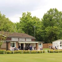 Stage CC vs Cricketers Club of London
