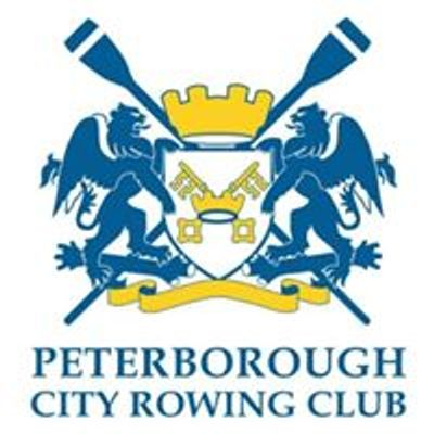 Peterborough City Rowing Club