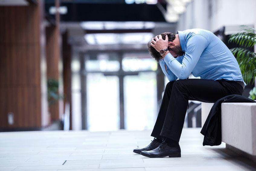 Critical Incident Stress Management Certification CEU Training