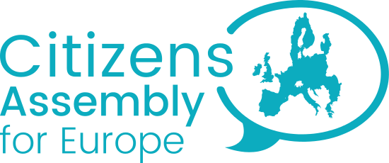 Citizens Assemblies to Renew Engagement for the Future of Europe