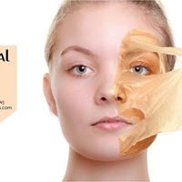 Skin and Chemical Peel - 1 Day Workshop