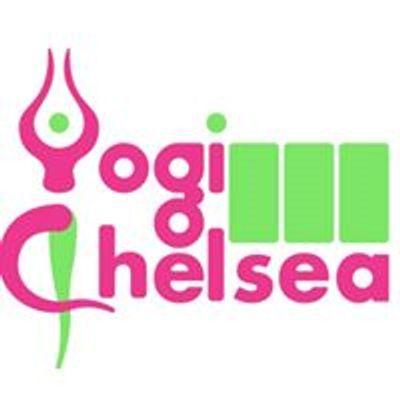 Yogi Chelsea