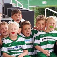 Training und Spiele beim SC Riedberg Rugby