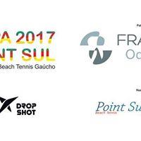Copa Point Sul 2017 - 2 Etapa