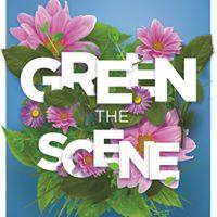 Green the Scene