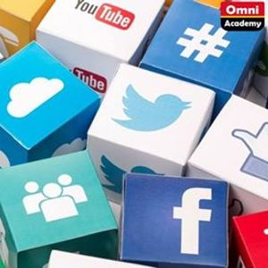 Social Media Marketing Free Workshop with Certificate