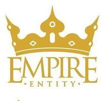 Empire Entity