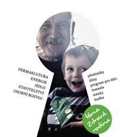 Rodina offline na Greenfestu