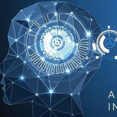 Develop a Successful Artificial Intelligence Tech Startup Business Today Louisville - Entrepreneurship - AI -Workshop - Hackathon - Bootcamp - Virtual Class - Seminar - Training - Lecture - Webinar - Conference - Course