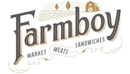 Farmboy PTO Restaurant DayNight