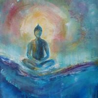 Cultivating Mindfulness Course (MBSR)